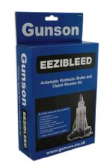 Gusons Eezibleed Kit - G4062